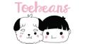 shoptoebeans Logo