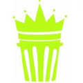Trash Queen Logo