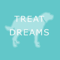 Treat Dreams Logo