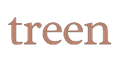 Treen Logo