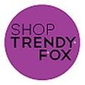 Trendy Fox Boutique Logo