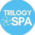 Trilogy Spa Logo