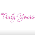 Truly Yours Logo