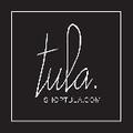 Tula's Online Boutique Logo
