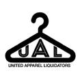 Discount Designer Clothes Logo