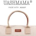 Uashmama Usa Logo