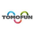 Tomofun Germany Logo