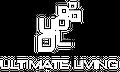 shopultliving Logo