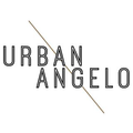 Urban Angelo Logo