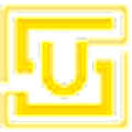 Urban Ice logo