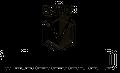 Valerio Logo