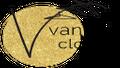 Shop Vanitys Closet Logo