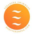 Veranera Swimwear USA Logo