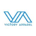 Victory Apparel, Logo