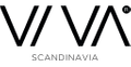 Viva Scandinavia Logo