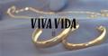 shopvivavida.com Logo