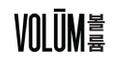 Volum Logo