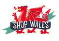 Shop Wales UK Logo