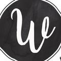 Wanderlustcases Logo