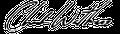 Chuck Watkins Logo