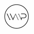 Wearme Pro Logo