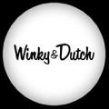Winky and Dutch Coupons and Promo Codes