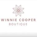 Winnie Cooper Logo