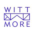 Wittmore Logo