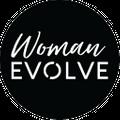 Woman Evolve Store Logo