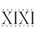 Xixi Logo