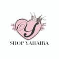 Yahaira Logo