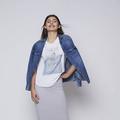 Shop Yanni Logo