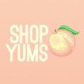 ShopYum Logo