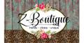 Z-Boutique & Co. USA Logo