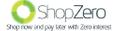 ShopZero Australia Logo