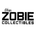 Zobie Logo