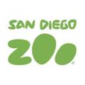 Shopzoo Logo
