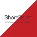 ShoreBags Logo