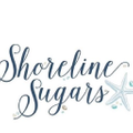 Shoreline Sugars Boutique Logo