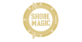 Shore Magic Logo