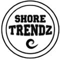 SHORETRENDZ Logo