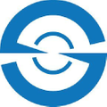 Short Round Supply Logo