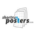 Poster Printing Logo