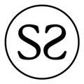 Short Story Australia Logo