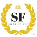 Shorty Fly Logo