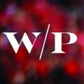 Wright Photo Logo