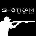 Shotkam Logo