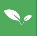 ShowGrow Marketplace Logo