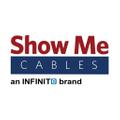 ShowMeCables USA Logo