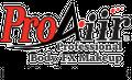 Showoffs Body Art Logo